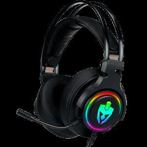Headsets Gamer