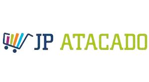 JP ATACADO